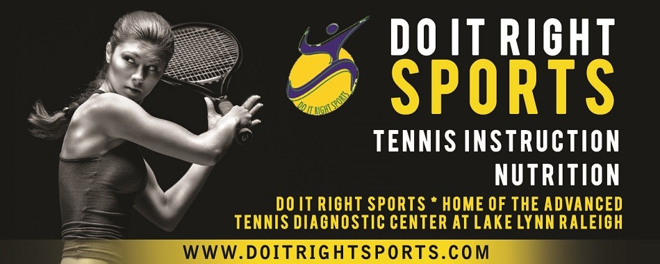 Do It Right Sports